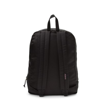 Alternate view of JanSport Super FX Backpack