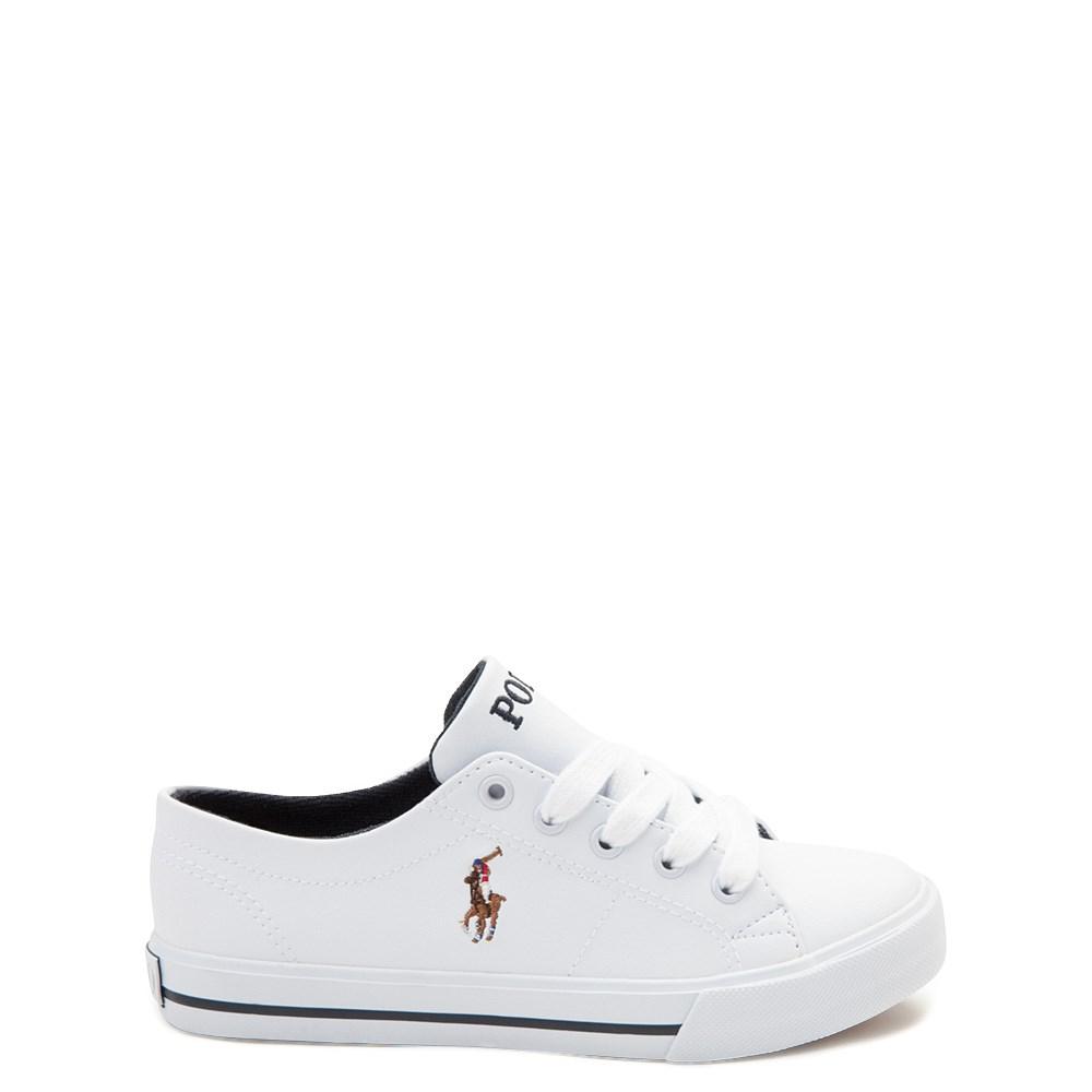 Scholar Casual Shoe by Polo Ralph Lauren - Big Kid