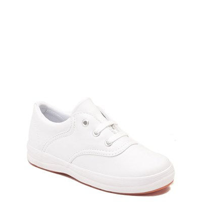 Alternate view of Keds School Days Casual Shoe - Little Kid / Big Kid