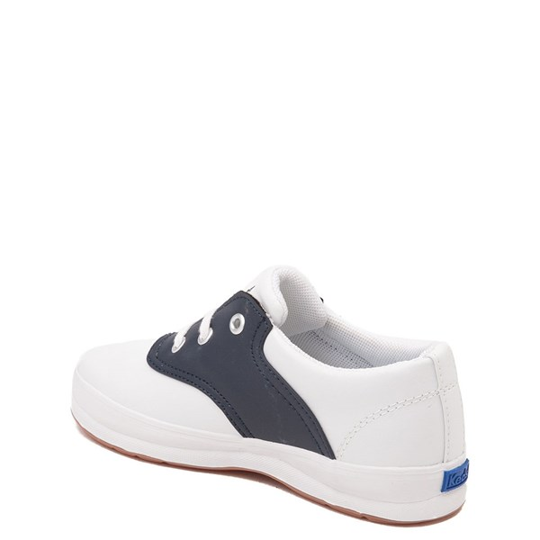 alternate view Keds School Days Casual Shoe - Little Kid / Big KidALT2