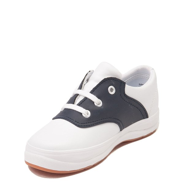 alternate view Keds School Days Casual Shoe - Little Kid / Big KidALT3