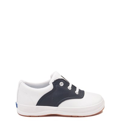 Keds School Days Casual Shoe - Little Kid / Big Kid