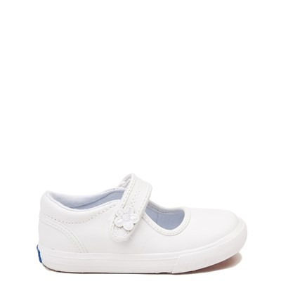 Main view of Keds Ella Mary Jane Casual Shoe - Baby / Toddler / Little Kid