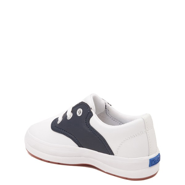 alternate view Keds School Days Casual Shoe - Toddler / Little KidALT2