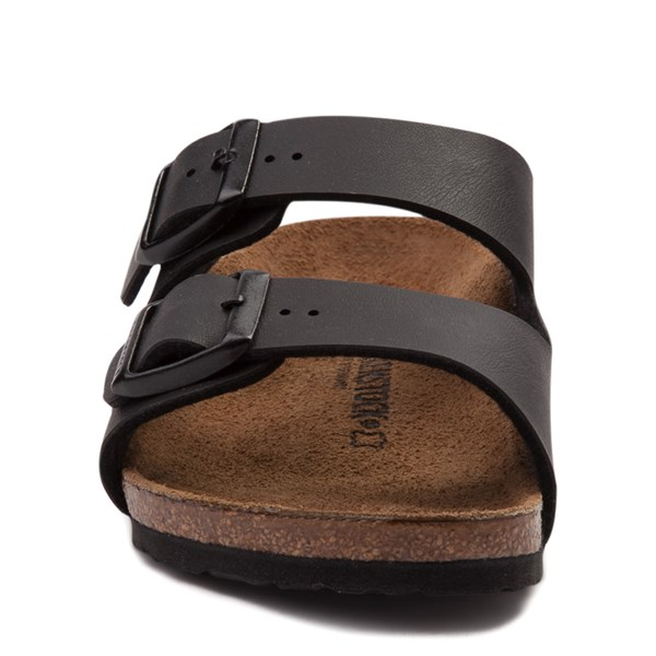 alternate view Birkenstock Arizona Sandal - Little KidALT4