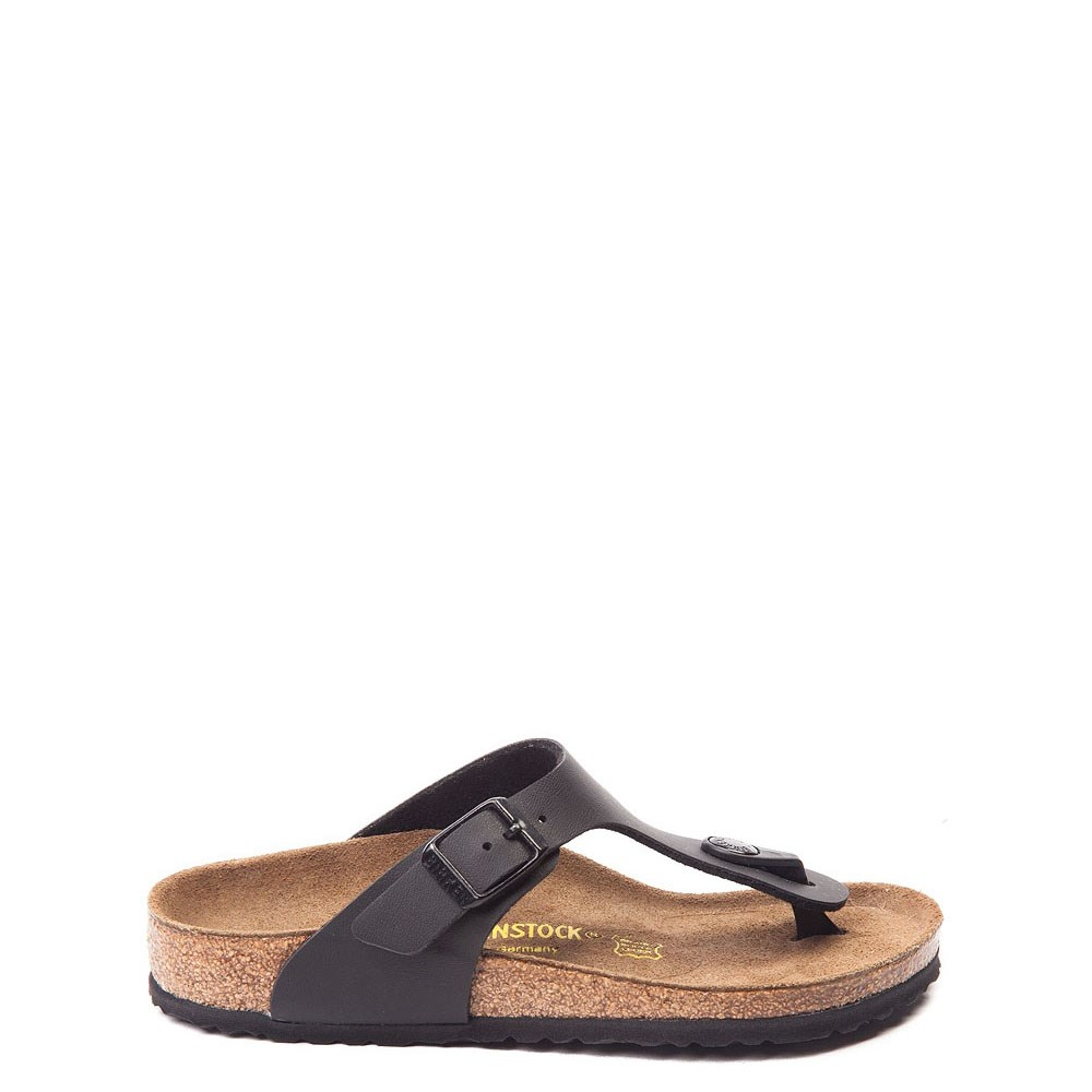 Birkenstock Gizeh Sandal - Little Kid