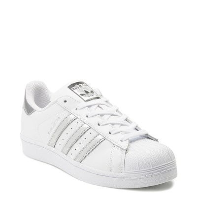 new products 24c52 f5745 Womens adidas Superstar Athletic Shoe   Journeys