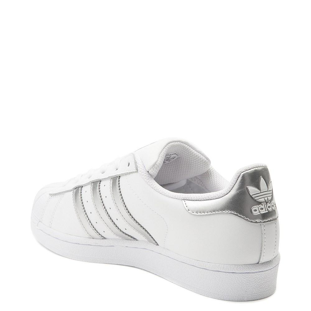 adidas superstar shoes journeys
