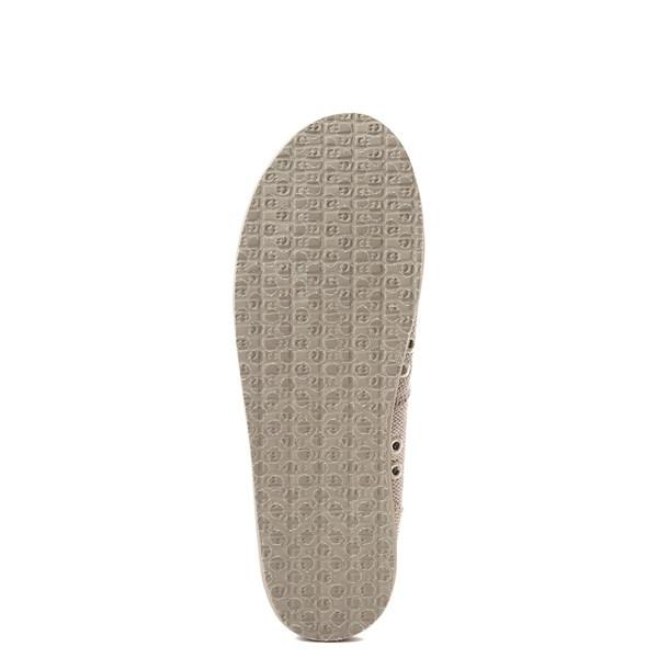 alternate view Womens Sanuk Donna Hemp Slip On Casual ShoeALT5