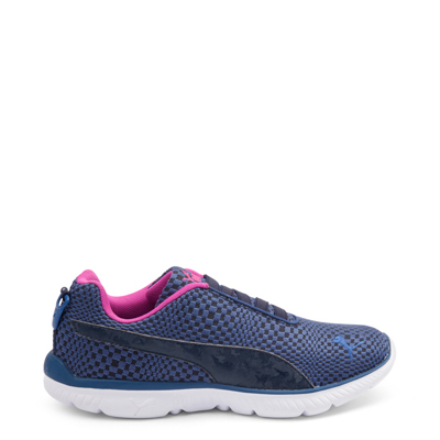 Main view of Womens Puma FashIN Alt Athletic Shoe