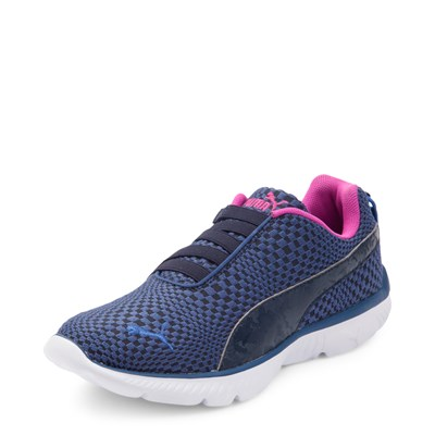 Alternate view of Womens Puma FashIN Alt Athletic Shoe