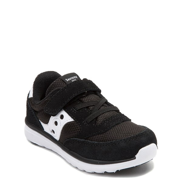 Alternate view of Saucony Jazz Lite Athletic Shoe - Baby / Toddler / Little Kid