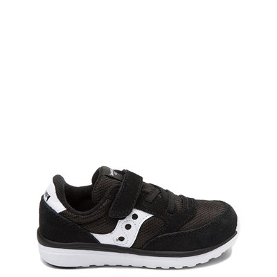Main view of Toddler/Youth Saucony Jazz Lite Athletic Shoe