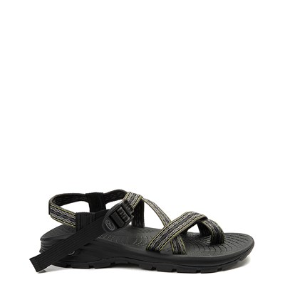 Main view of Mens Chaco Z/Volv 2 Neon Sandal
