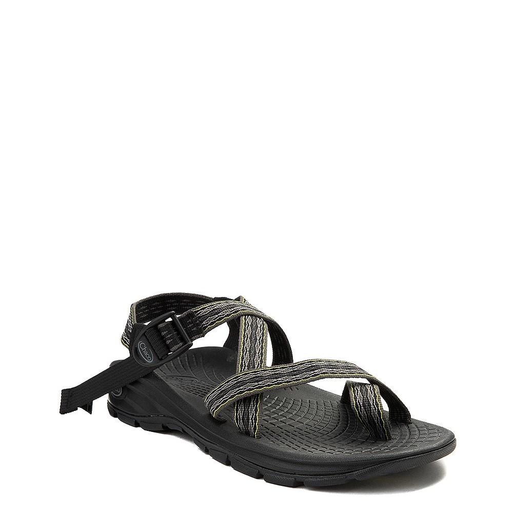 5ad9861ec759 Mens chaco volv neon sandal journeys JPG 1000x1000 Neon chacos