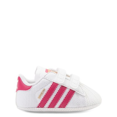 Infant adidas Superstar Athletic Shoe