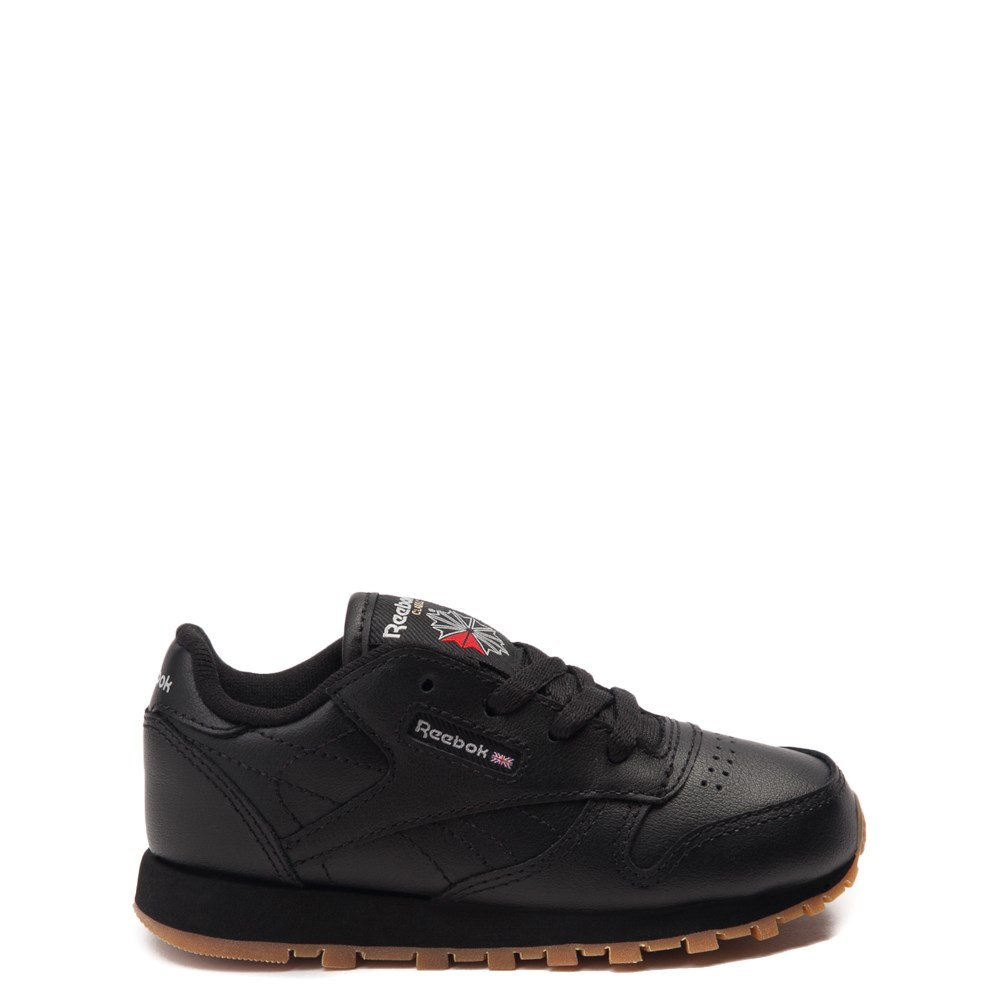 Reebok Classic Athletic Shoe - Baby / Toddler