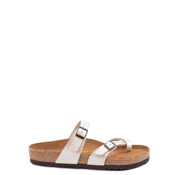 82798f65b9a Womens Birkenstock Mayari Sandal