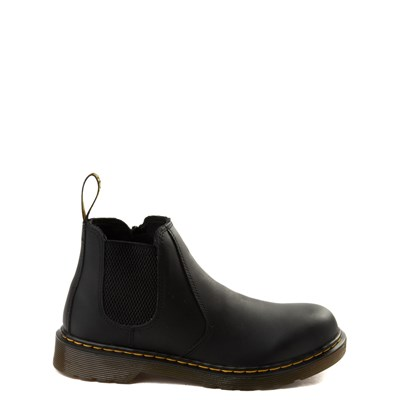 Main view of Dr. Martens Banzai Chelsea Boot - Little Kid