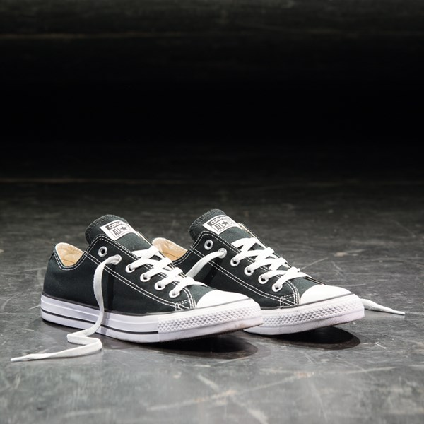 alternate view Converse Chuck Taylor All Star Lo SneakerALT7