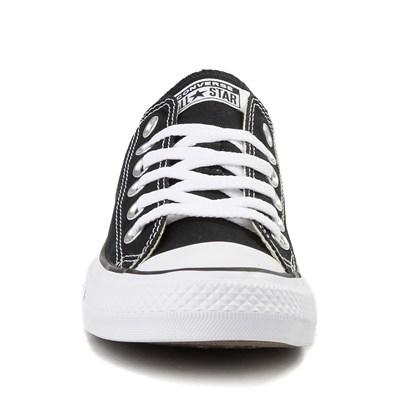 Converse Chuck Taylor All Star Lo Sneaker Black