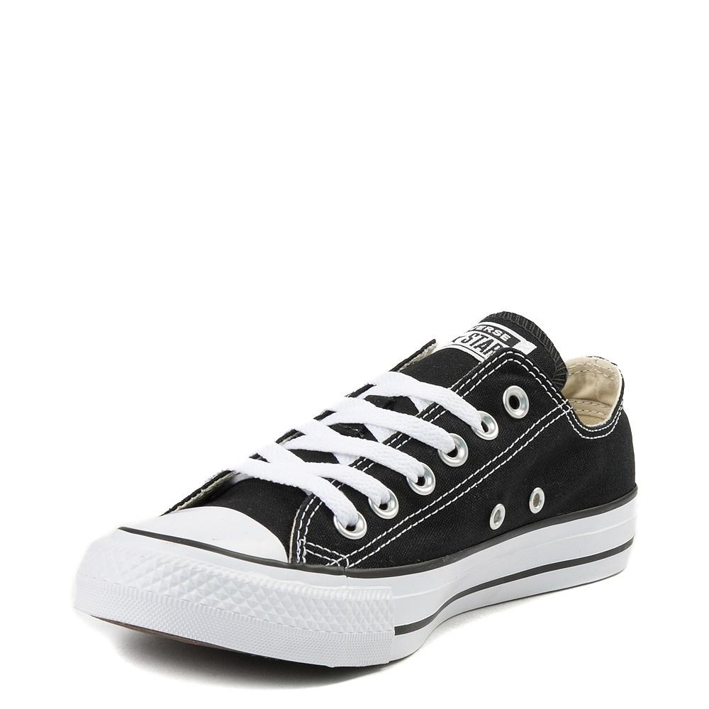 df3e73362c2 Converse Chuck Taylor All Star Lo Sneaker