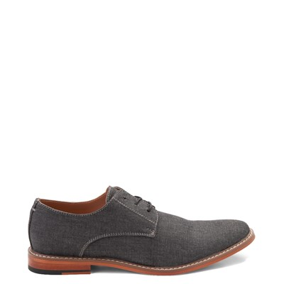 Main view of Mens J75 by Jump Primo Casual Dress Shoe - Gray