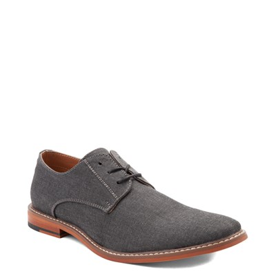 Alternate view of Mens J75 by Jump Primo Casual Dress Shoe - Gray
