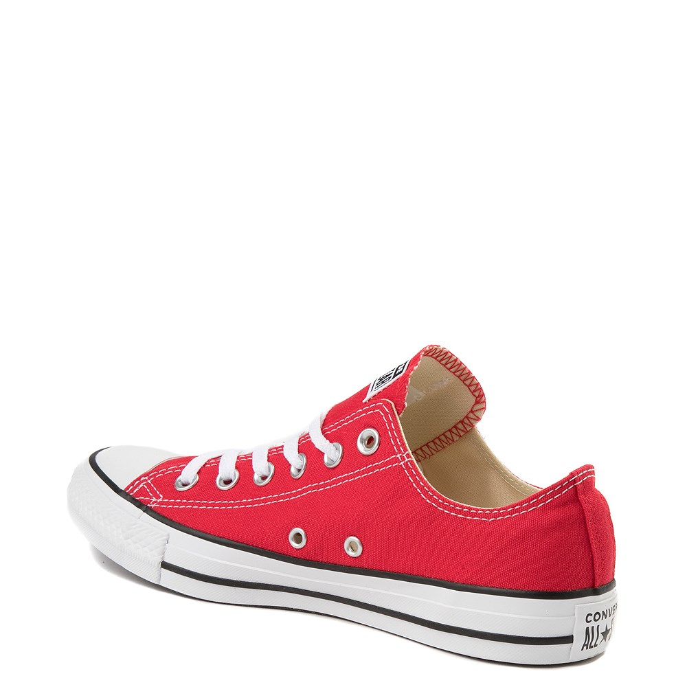 2red converse