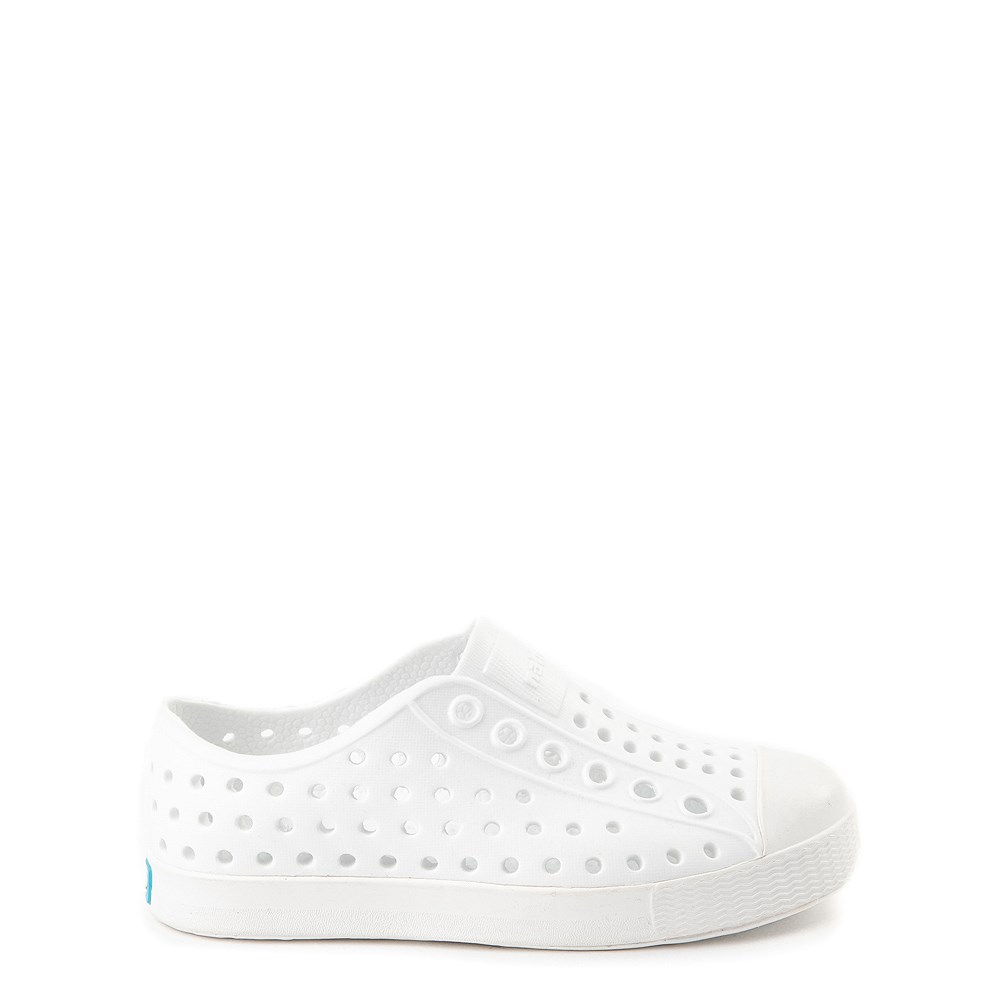 Toddler/Youth Native Jefferson Casual Shoe