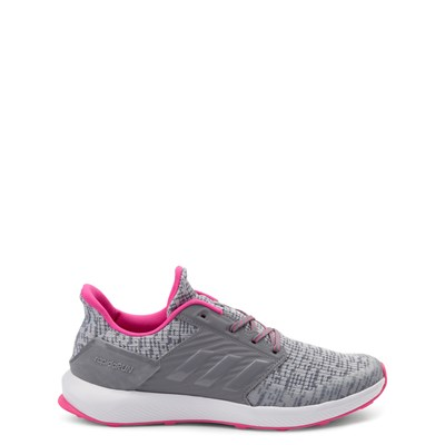 Tween adidas RapidaRun Athletic Shoe