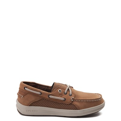 Main view of Sperry Top-Sider Gamefish Boat Shoe - Little Kid / Big Kid