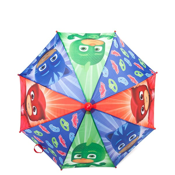 alternate view PJ Masks UmbrellaALT1