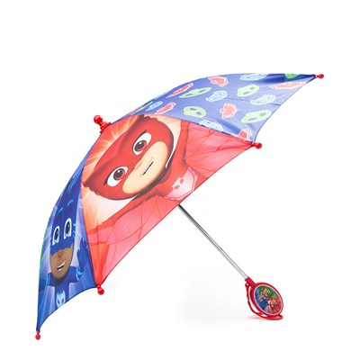Main view of PJ Masks Umbrella