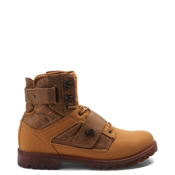 Main view of Mens Vlado Atlas II Boot - Wheat