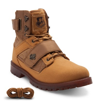 Alternate view of Mens Vlado Atlas II Boot - Wheat