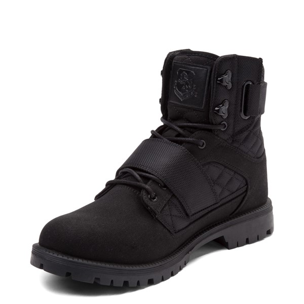 alternate view Mens Vlado Atlas II Boot - BlackALT2