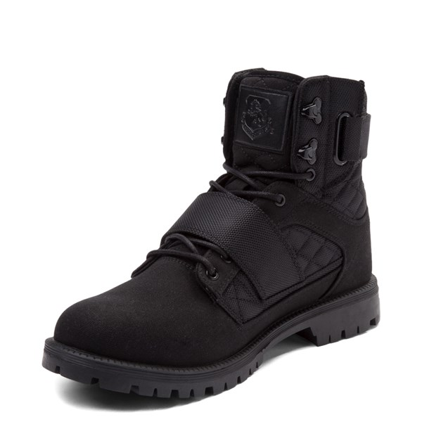 alternate view Mens Vlado Atlas II Boot - BlackALT3
