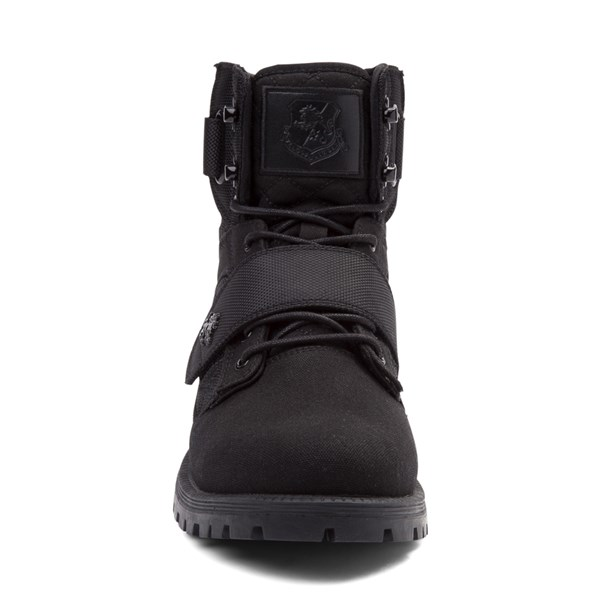 alternate view Mens Vlado Atlas II Boot - BlackALT4