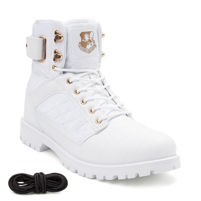 Alternate view of Mens Vlado Atlas II NS Boot