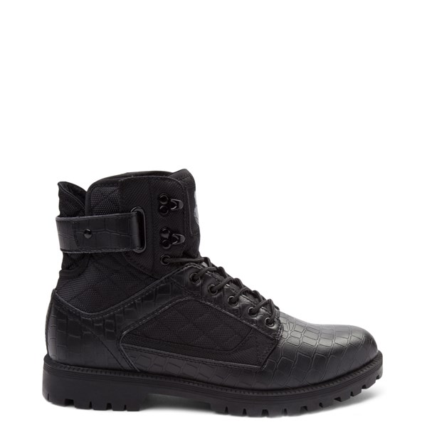 Mens Vlado Atlas II NS Boot - Black