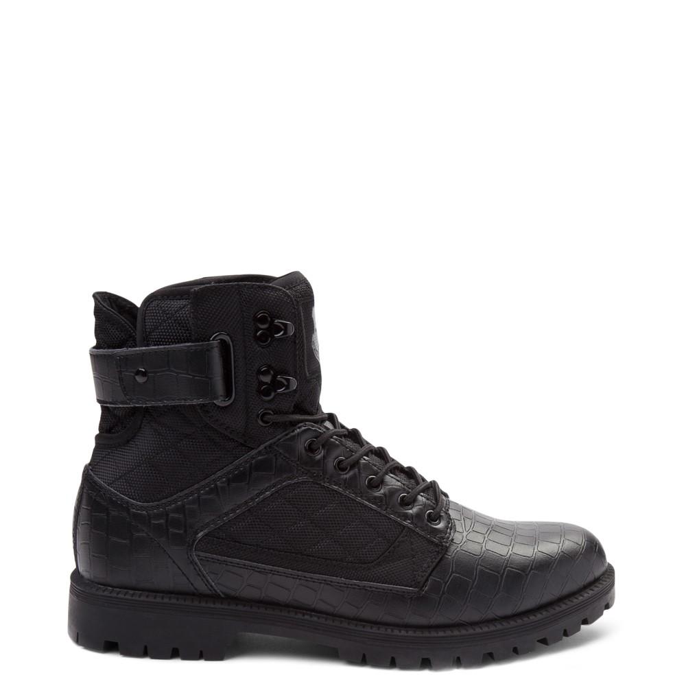 Mens Vlado Atlas II NS Boot - Black