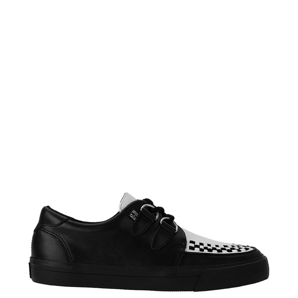 T.U.K. D-Ring VLK Sneaker Casual Shoe