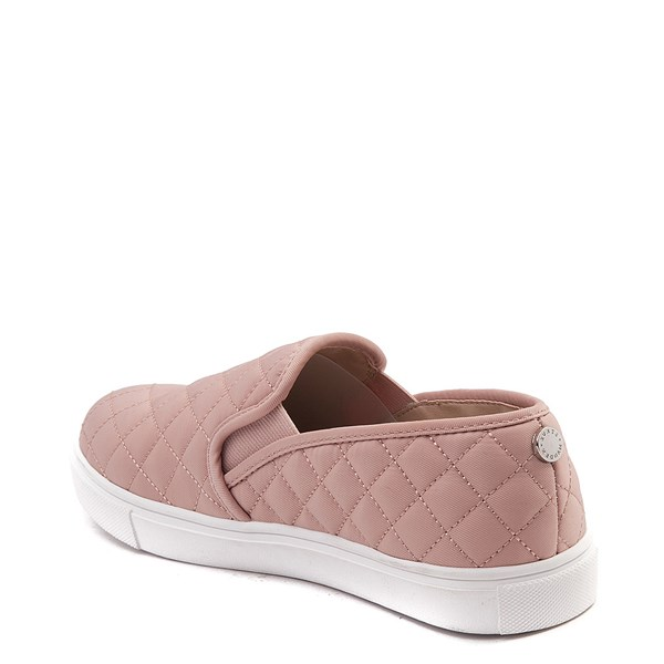 alternate view Womens Steve Madden Ecntrcqt Casual Shoe - PinkALT2