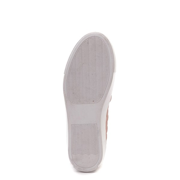 alternate view Womens Steve Madden Ecntrcqt Casual Shoe - PinkALT5
