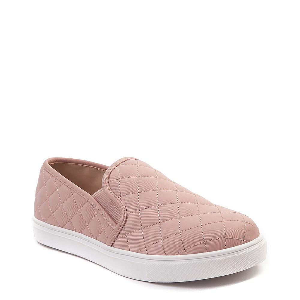 eb4d76362a72a Womens Steve Madden Ecntrcqt Casual Shoe
