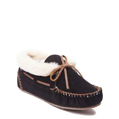 Alternate view of Womens Minnetonka Chrissy Bootie