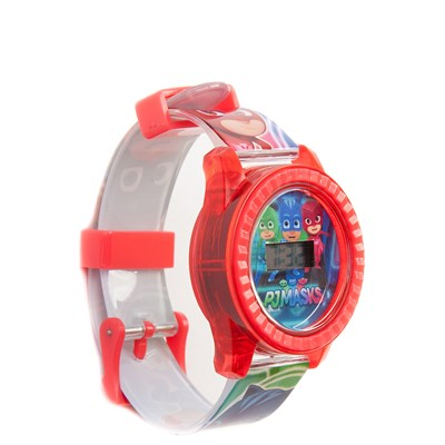 Alternate view of PJ Masks Watch
