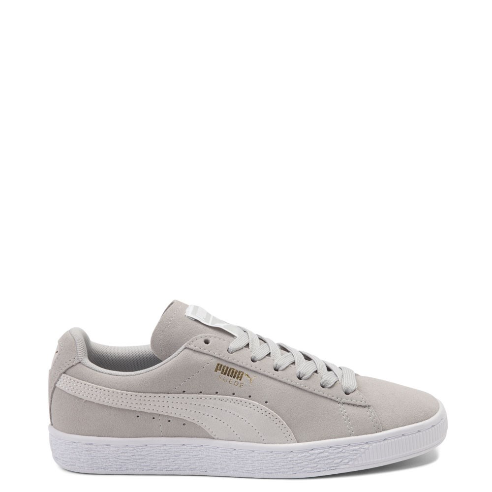 Womens Puma Suede Athletic Shoe  6107013b31