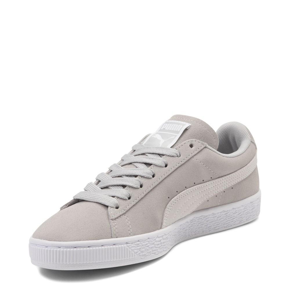 e30c2d0122b ... Puma Suede Athletic Shoe. Previous. alternate image ALT5. alternate  image default view. alternate image ALT1. alternate image ALT2. alternate  image ALT3